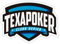 Logo-texaclub