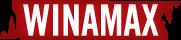 logo-plat